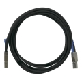 mini SAS cable (2.0M, SFF-8644)