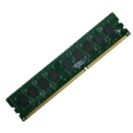 4GB DDR3 RAM, 1600 MHz, long-DIMM