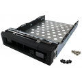 TS-x79/TS-ECx80/TVS-ECx80 Tower Model Hard Drive Tray
