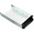 HDD Tray - HS Series