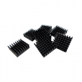 Heatsink for M.2 SSD module,14*14MM
