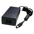 PWR-ADAPTER-120W-A01