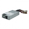 350W power supply, single, FSP