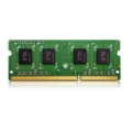 2GB DDR3-1333 204Pin SO-DIMM RAM Module