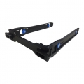 HDD tray for TS-328