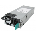 Single PSU for rackmount NAS