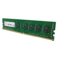 4GB DDR4-2133 RAM MODULE LONG DIMM