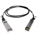 1.5m SFP+ 10GbE Direct Attach Cable
