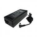 65W external power adapter