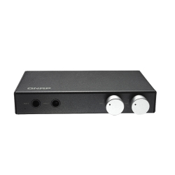 OceanKTV Audio Box
