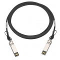 5.0M SFP+ 10GbE DIRECT ATTACH CABLE