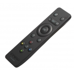INFRARED (IR)  remote control with 2 x AAA battery