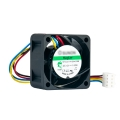40x40x20mm fan, 12V, 4PIN