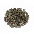 "Screw pack for 2.5"" SSD/PCB installation, 96 pieces, Pan head machine screw"