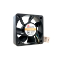 50x50x15mm fan , 12V, 4PIN