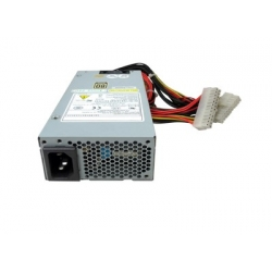 Power supply unit - 250W