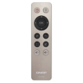 Infrared (IR) remote control