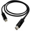 1.0m Thunderbolt™ 2 cable