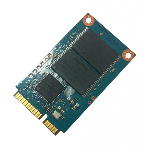 FLASH-256GB-MSATA