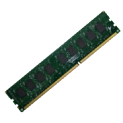 2GB DDR3 ECC RAM, 1600 MHz, long-DIMM