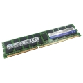 16GB DDR4-2666, ECC R-DIMM, 288 pin, K0 version