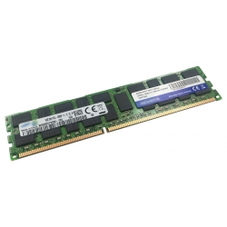 32GB DDR4-2666, ECC R-DIMM, 288 pin, K0 version