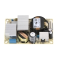 100W Delta power supply