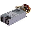 250W Delta power supply
