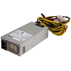 250W power supply unit, FSP for TS-x70
