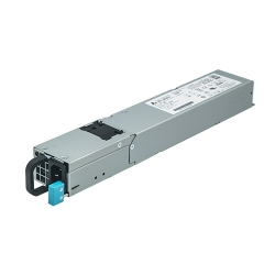 770W power supply unit for ES NAS series