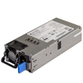 800W Delta power supply