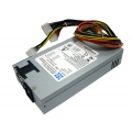 Power supply unit for TS-x79 Pro/TS-ECx80 Pro/TVS-ECx80 NAS