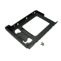 HDD Tray for NMP-1000 series