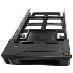 HDD Tray for SS-ECx79U-SAS series