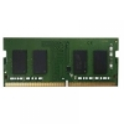 4GB DDR4-2666, SO-DIMM, 260 pin, K0 version