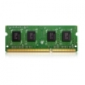 8GB DDR3L RAM, 1600 MHz, SO-DIMM, A0 version