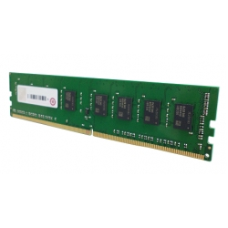 8GB DDR4-2133  RAM Module Long DIMM