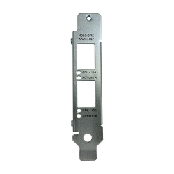 SP-BRACKET-10G-X520SR2