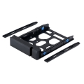 HDD tray for TS-473, TS-673, TS-873, TS-1677X