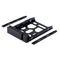 HDD tray for TS-932X, TS-963X, TVS-951X